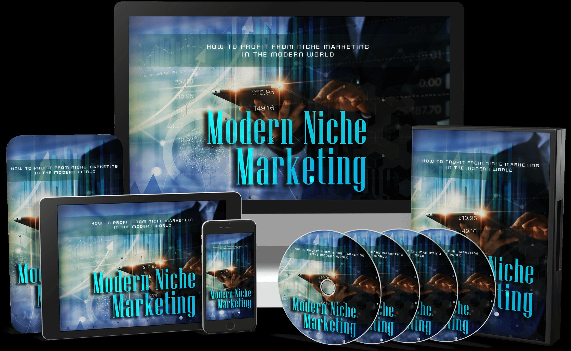 PLR-Modern-Niche-Marketing-Review
