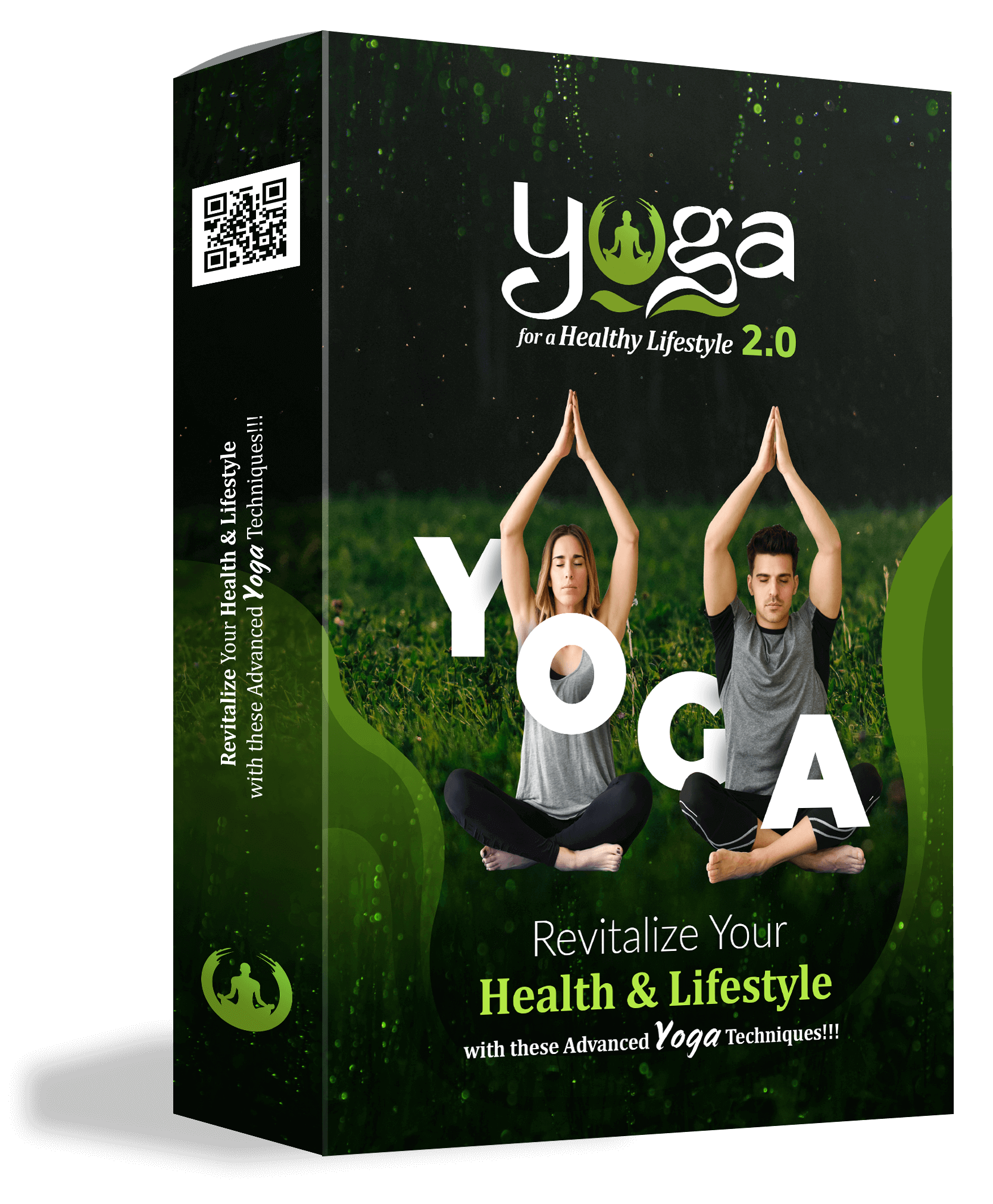 PLR-Yoga-For-A-Healthy-Lifestyle-2-review-1