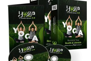 PLR-Yoga-For-A-Healthy-Lifestyle-2-review
