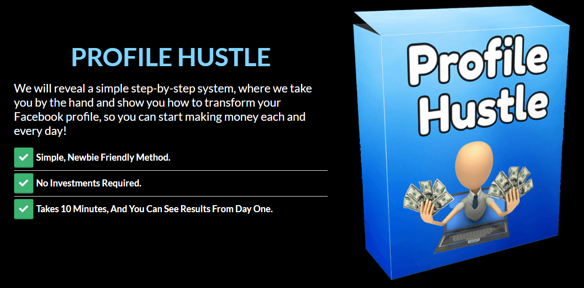 Profile-Hustle-Review-1