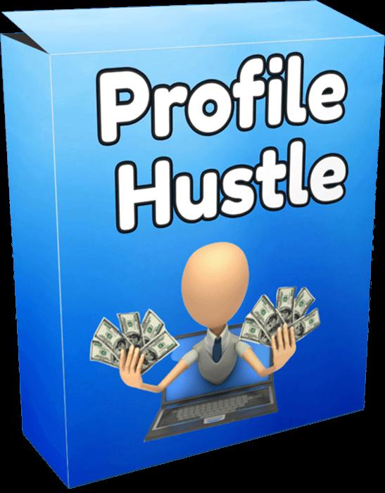 Profile-Hustle-Review
