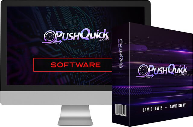 PushQuick-Review
