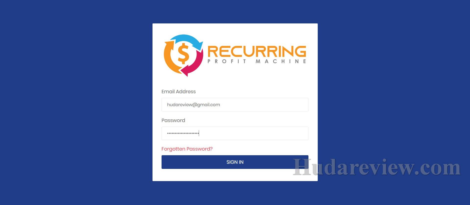 Recurring-Profit-Machine-Review-1