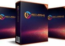 Recurring-Profit-Machine-Review