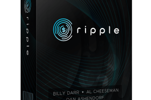 Ripple-Review