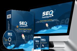 SEO-Training-Kit-Review
