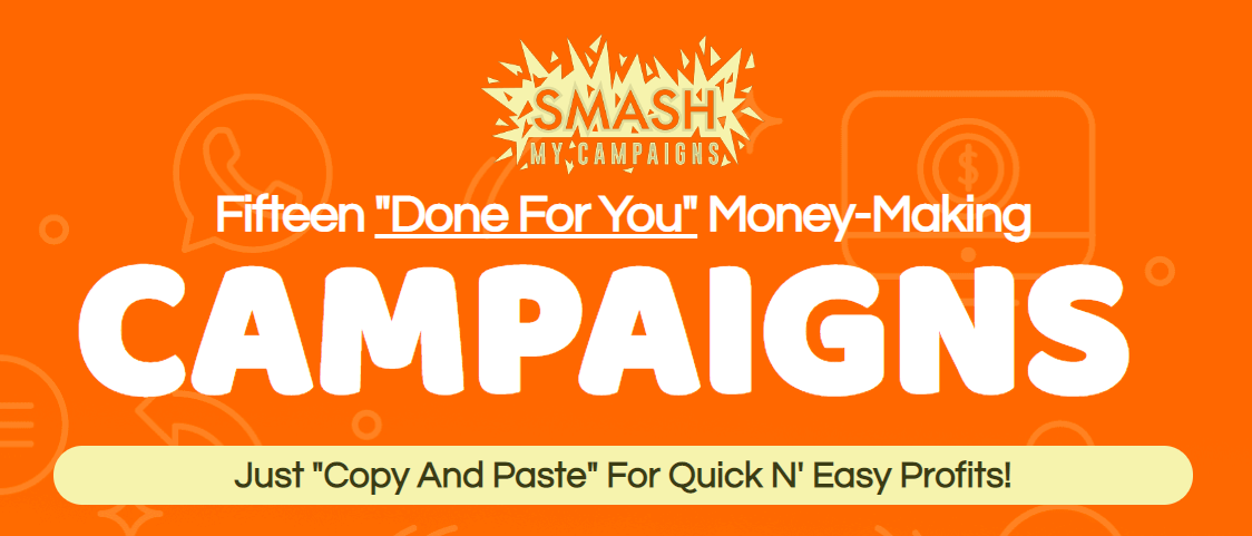 Smash-My-Campaign-Review