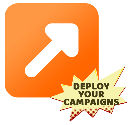 Smash-My-Campaign-Step-2