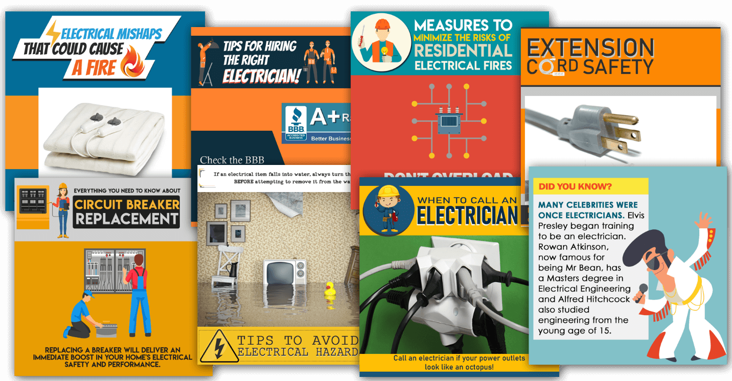 Social-Home-Services-Electricians-Edition-2