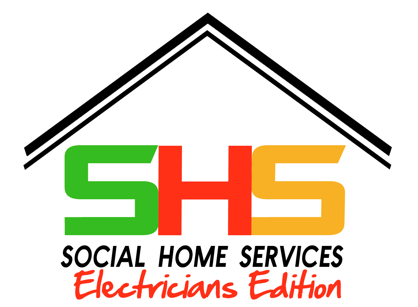 Social-Home-Services-Electricians-Edition-Review