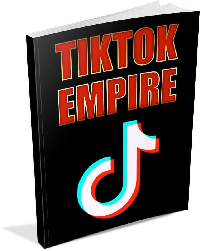 TikTok-Empire-Review