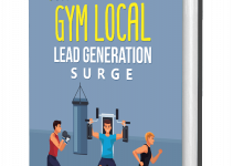 Trainer-And Gym -Local-Lead-Generation-Surge-Review