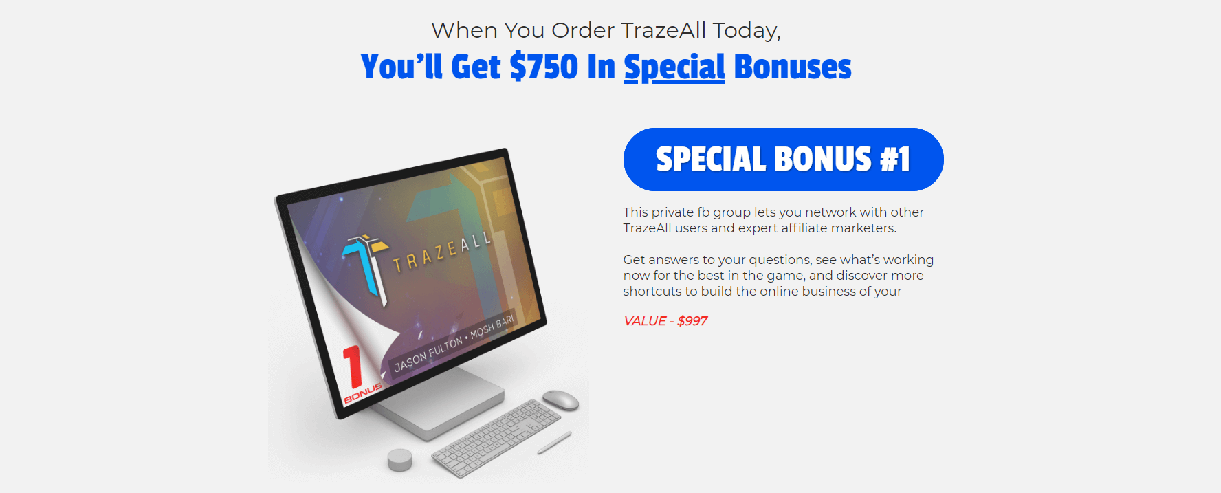 Trazeall-Review-Bonus-1