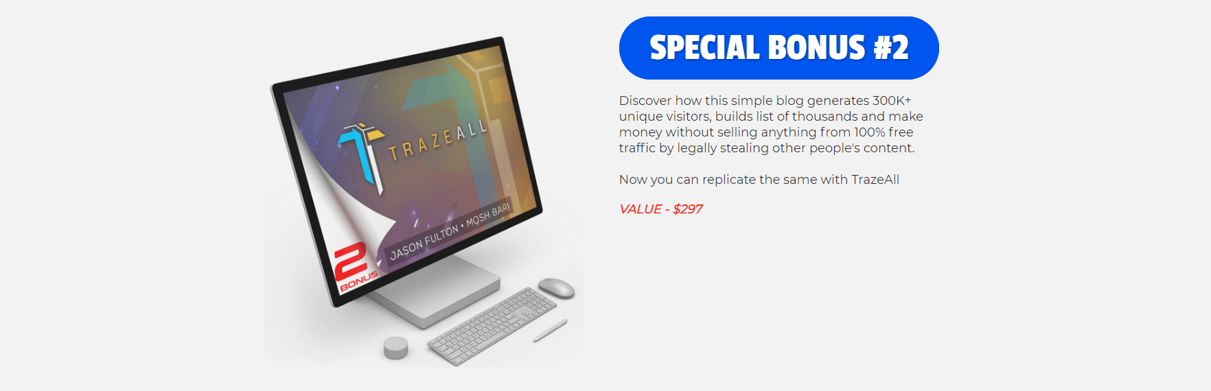 Trazeall-Review-Bonus-2
