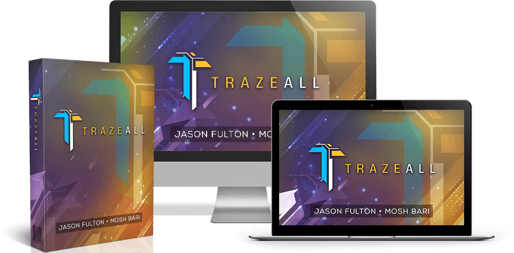 Trazeall-Review
