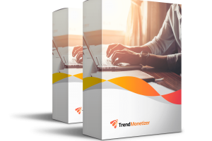 TrendMonetizer Review – Embed Custom Messages To Drive Traffic, Leads And Sales