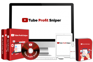 Tube-Profit-Sniper-Review