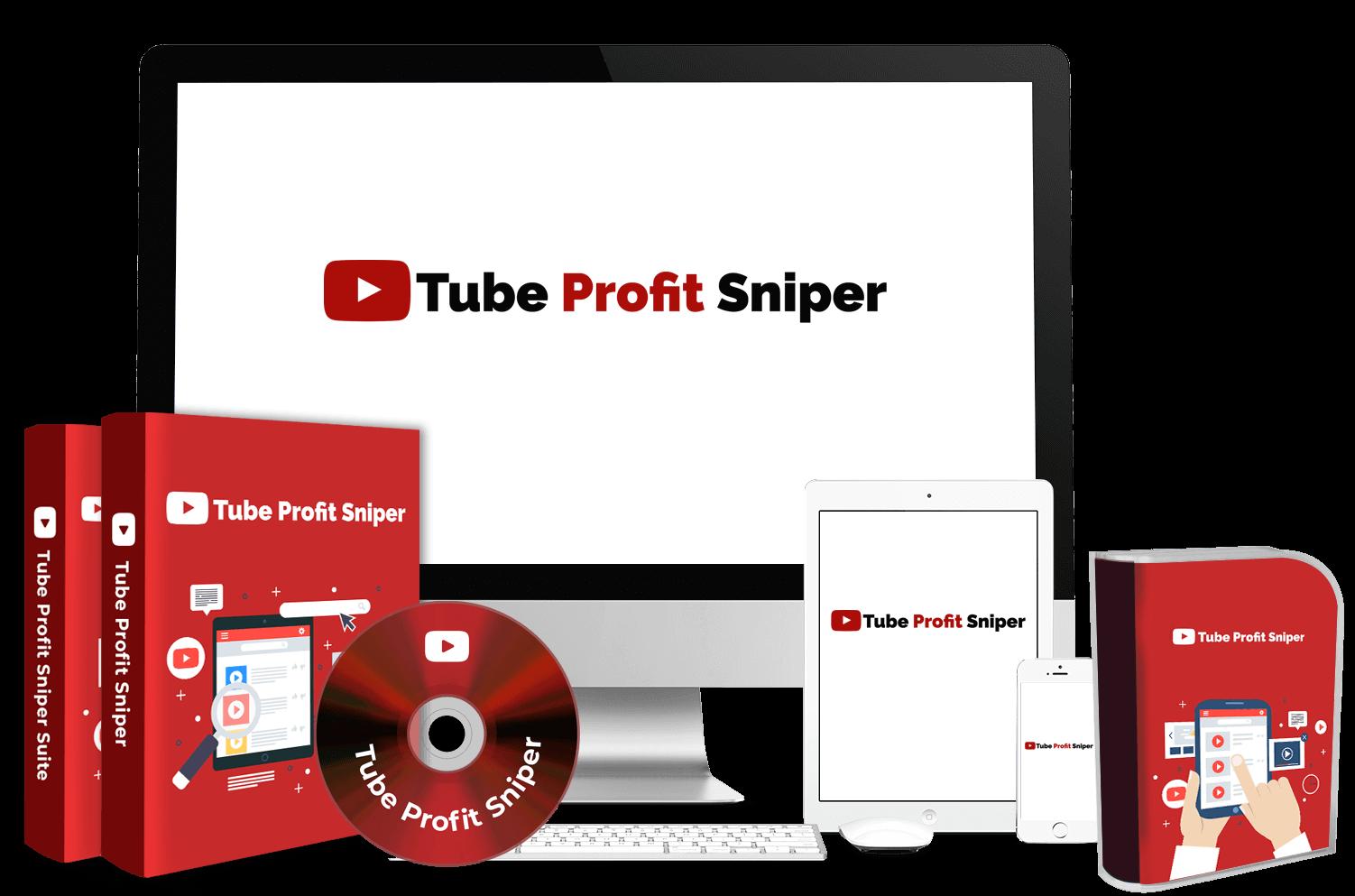 Tube-Profit-Sniper-Review