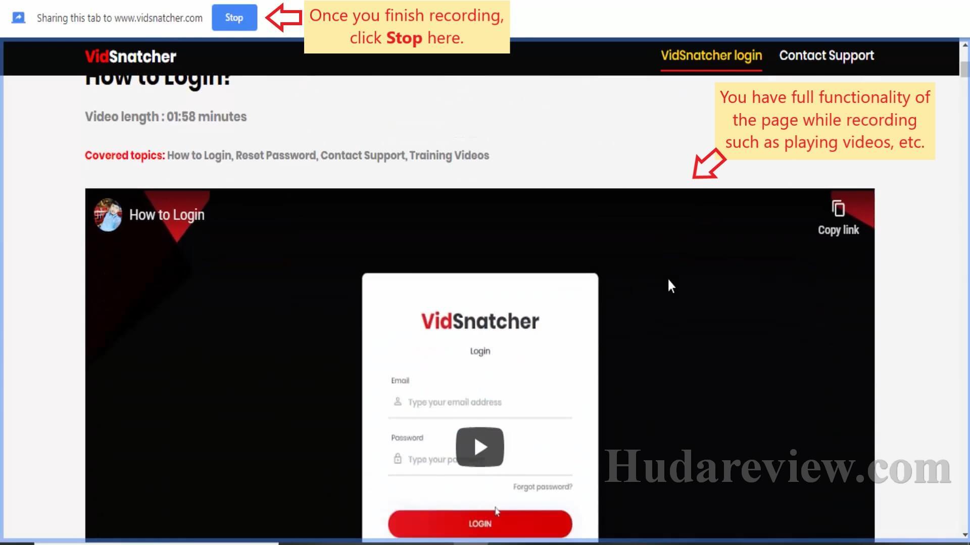 VidSnatcher-Review-3-4