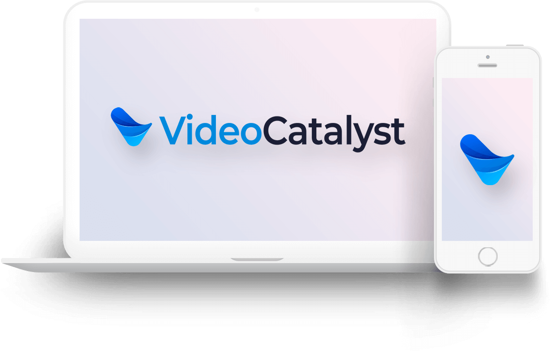 Video-Catalyst-Review-10