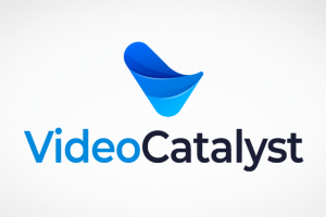 Video Catalyst Review – Stunning Designs, Videos And Animations In One Platform