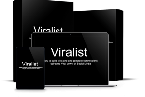 Viralist-Review