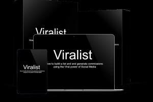 Viralist-Review