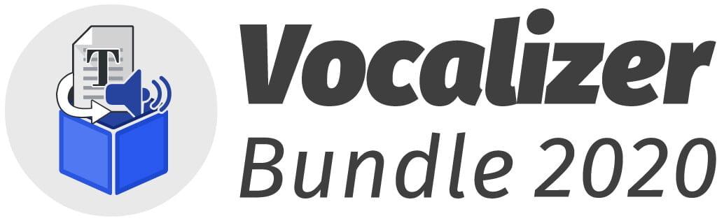Vocalizer-Bundle-2020-Review