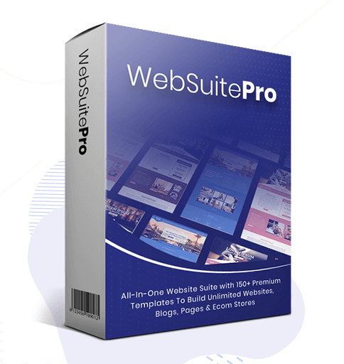 WebSuitePro-Review