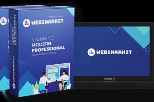 WebinarKit-Review