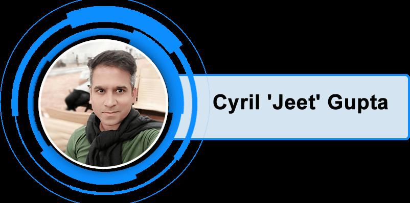 addResponse-Review-Cyril