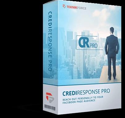 addResponse-Review-OTO3