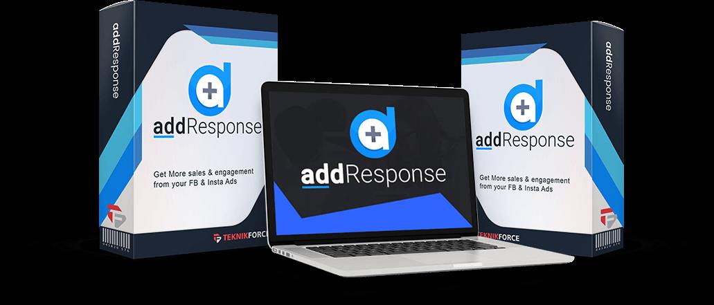 addResponse-Review