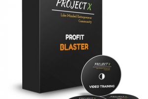 profit-blaster-review