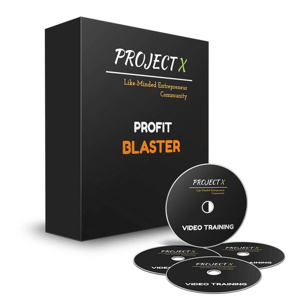 profit-blaster-review