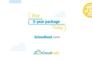 5CloudHost-Review-1