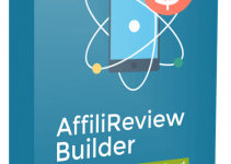 Affilireview-builder-review