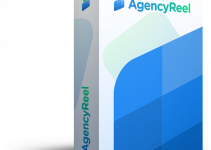 AgencyReel-Review