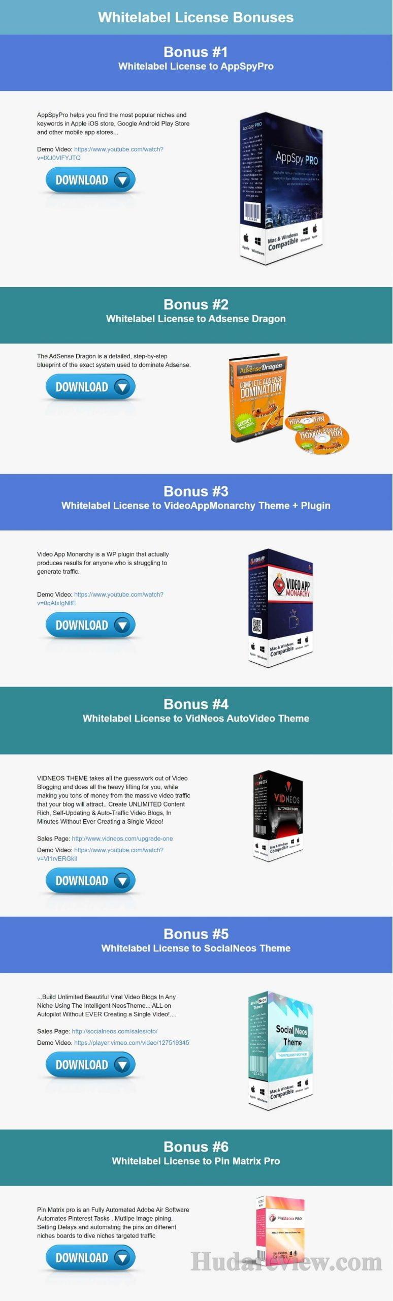 AgencyReel-Review-Bonus-4