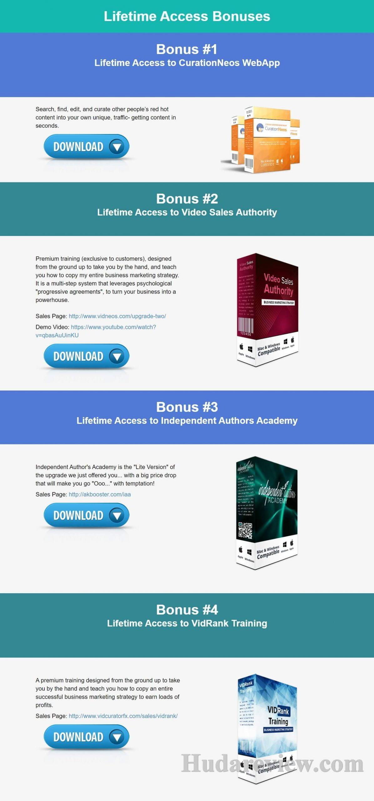 AgencyReel-Review-Bonus-5