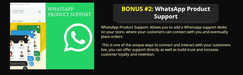 AliBuilder-Review-Bonus-2