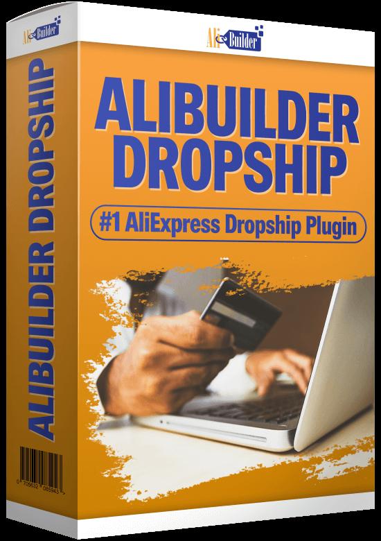 AliBuilder-Review