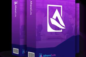 AthenaSuite-Review