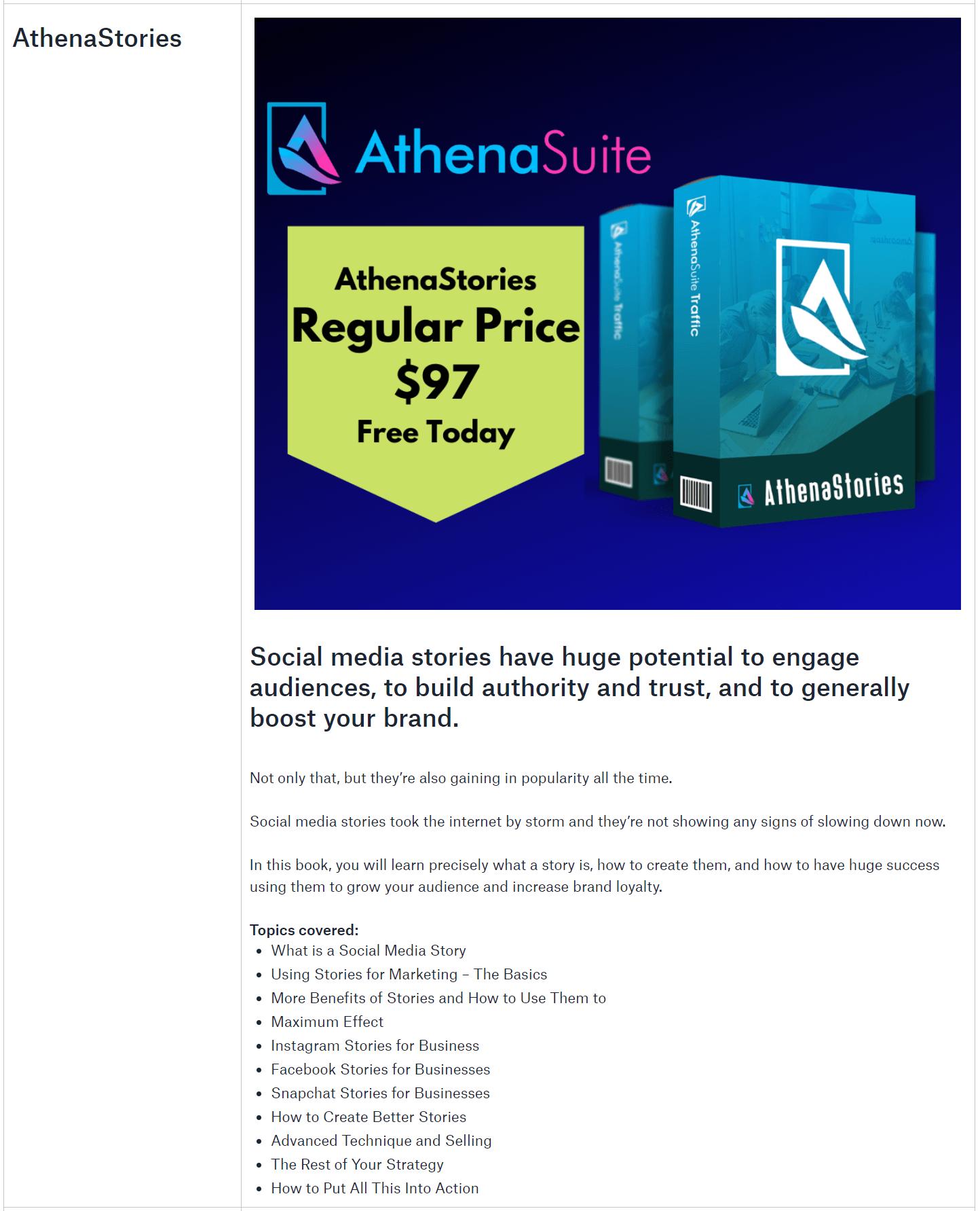 AthenaSuite-Review-Bonus-2