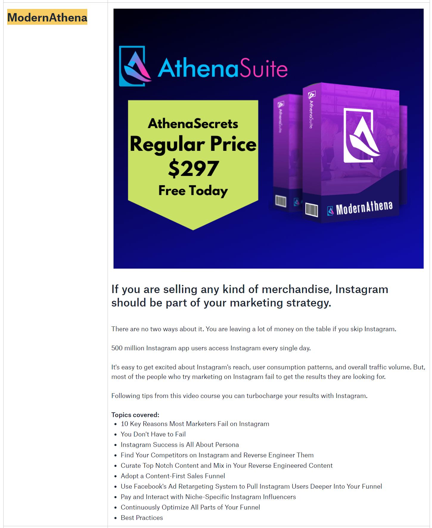 AthenaSuite-Review-Bonus-5