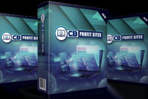 CB-Profit-Sites-Review