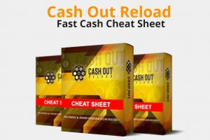 Cash-Out-Reload-Review