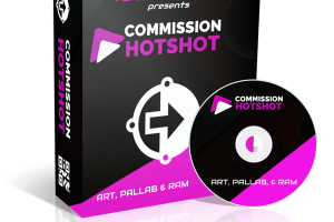 Commission-Hotpot-Review