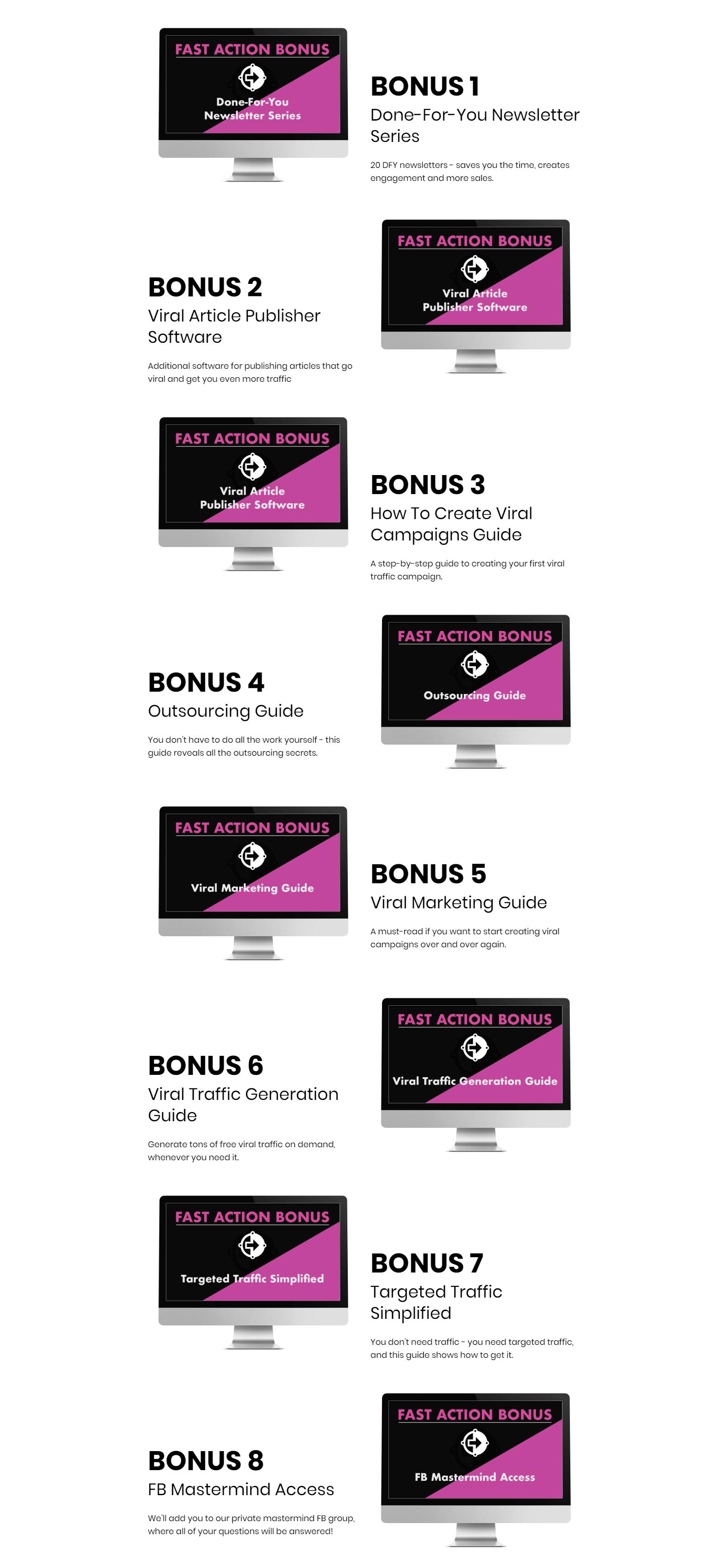 Commission-Hotshot-Review-Bonuses