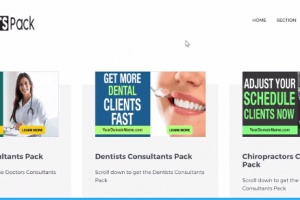 Consultants-Pack-Review